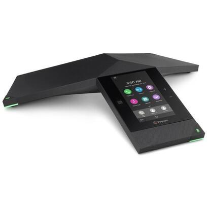 polycom-trio-8500-telefono-de-conferencia-para-skype-empresarial-y-microsoft-office-365-cloud-pbx-audioconferencias-inteligentes