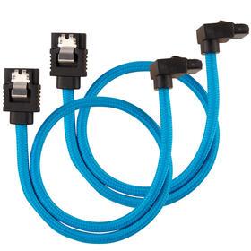 cable-sata-corsair-con-conector-de-90-paquete-de-2-azul