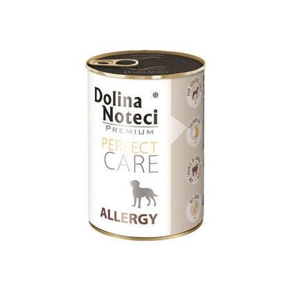 dolina-noteci-premium-perfect-care-allergy-400g-cordero-adulto