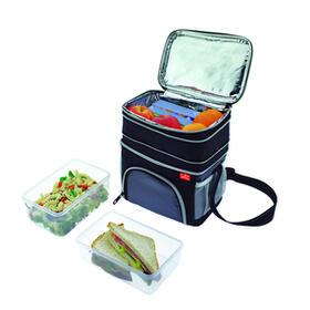 nevera-porta-alimentos-jata-954-compartimento-superior-extensible-8cm-interior-aislante-2-tuppers-hermeticos-capacidad-total-26l