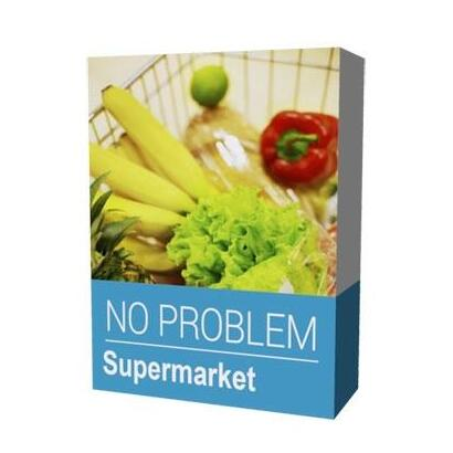 no-problem-software-supermarket-programa-tpv-supermercados
