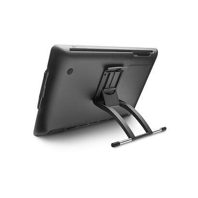 wacom-cintiq-22-tableta-digitalizadora