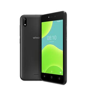 smartphone-movil-wiko-y50-grey-5-127cm-camara-5mp5mp-qc-13ghz-16gb-1gb-ram-oreo-go-dual-sim-bat-2200mah-carcasa-silicona