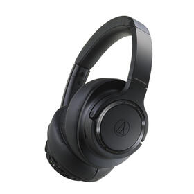 audio-technica-ath-sr50bt-auriculares-bluetooth-negro