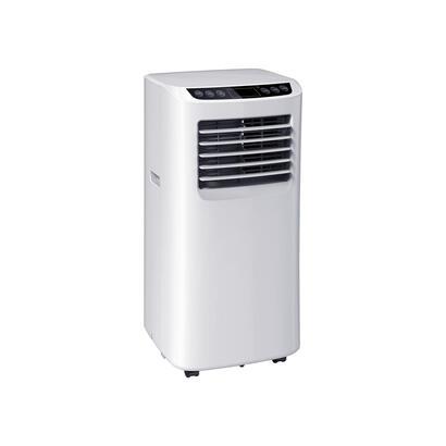 ozeanos-technology-ot-ac-7000-aire-acondicionado-portatil-60-db-blanco