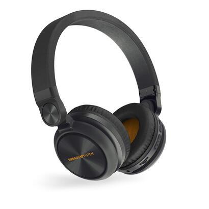 auricular-energy-headphones-bt-2-urban-radio-42-graphite-448890