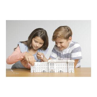 buckingham-palace-puzzle-216-piezas