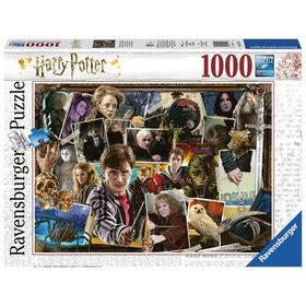 puzzle-harry-potter-gegen-voldemort