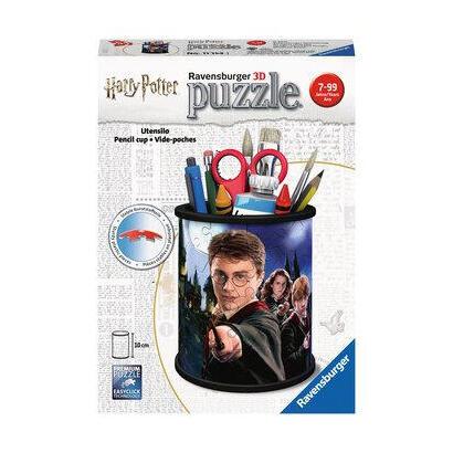 3d-puzzle-harry-potter-utensilo