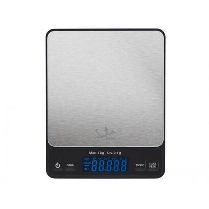 balanza-jata-mod-773-alta-precision-micras