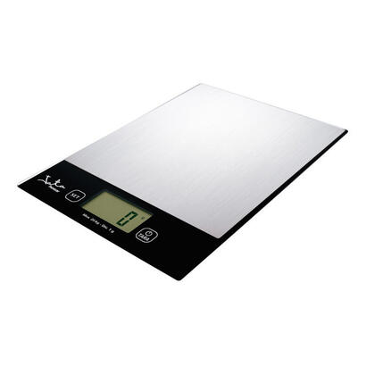 balanza-jata-mod-780-gran-pesada-20kg