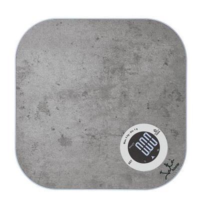 balanza-jata-mod-728-superf-de-piedra-5kg