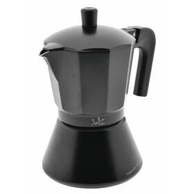 cafetera-italiana-jata-mod-cfi6-6-tazas