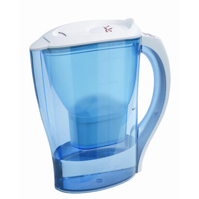 jarra-purificadora-de-agua-jata-mod-jh01-25l