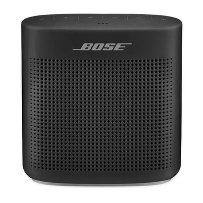 bose-soundlink-color-ii-altavoz-bluetooth-negro