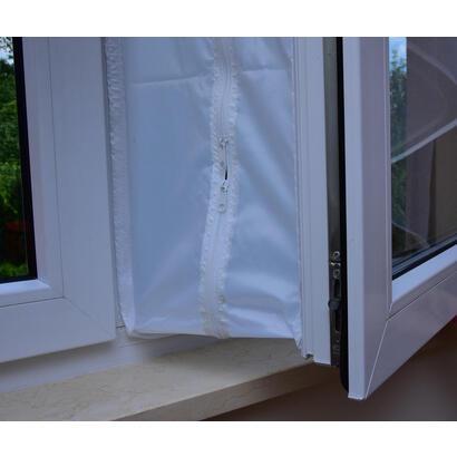 tuckano-airlock-100-5901443112204-junta-de-ventana-para-acondicionador-movil