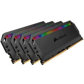 memoria-corsair-ddr4-64gb-4x16gb-pc-3600-dominator-platinum