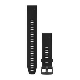 garmin-quickfit-20-pulsera-de-reloj-silicona-negro