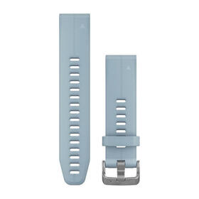 garmin-quickfit-20-correa-azul-silicona