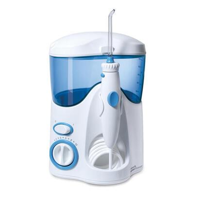 waterpik-wp-100-irrigador-dental-electrico