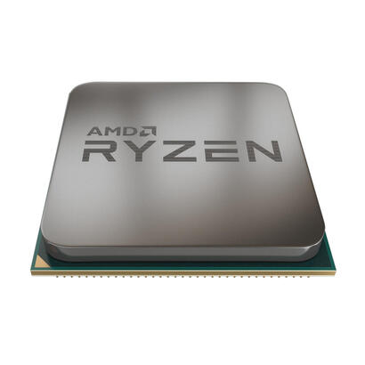 cpu-amd-am4-ryzen-5-3600-6x36ghz32mb-box-no-vga