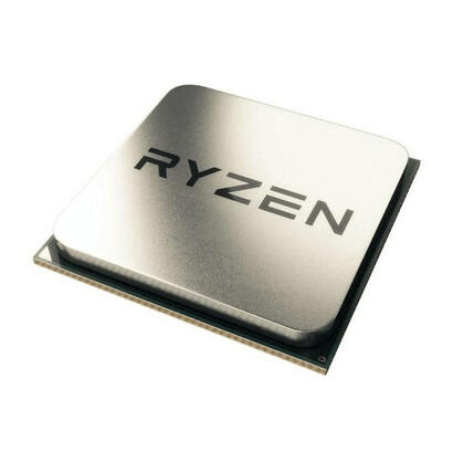 cpu-amd-am4-ryzen-5-3600x-6x38ghz32mb-box-no-vga