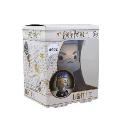 mini-lampara-dumbledore-harry-potter