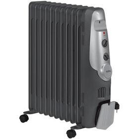 aeg-ra-5522-radiador-de-aceite-11-elementos-2200w