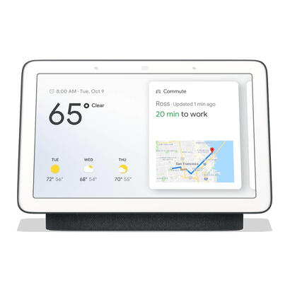 google-home-nest-hub-carbon-smart-assistant