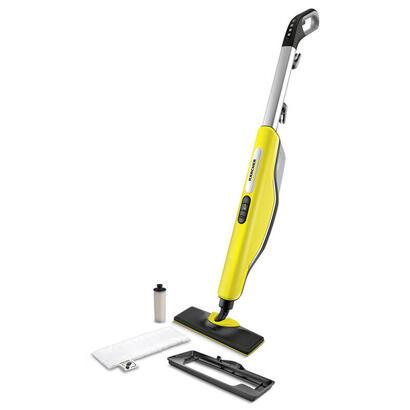 karcher-sc-3-upright-easyfix-escoba-limpiadora-a-vapor-05-l-negro-gris-amarillo-1600-w
