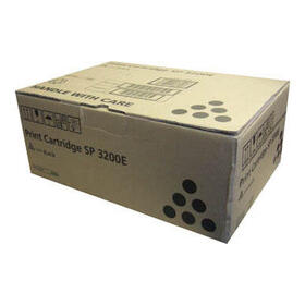 ricoh-sp3200sf-toner-all-in-one-8000-pag