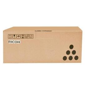 ricoh-mpc60007500-toner-negro
