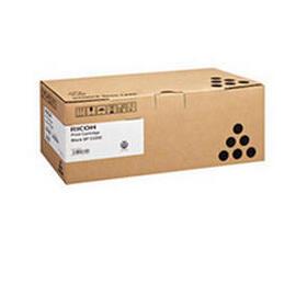 ricoh-toner-laser-negro-mpc4502mpc5502