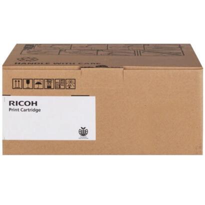 ricoh-mpc-407-toner-magenta