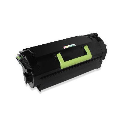 armor-toner-compatible-lexmark-62d2x00-negro-para-mx711de