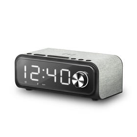 energy-sistem-clock-speaker-4-radio-despertador-10w