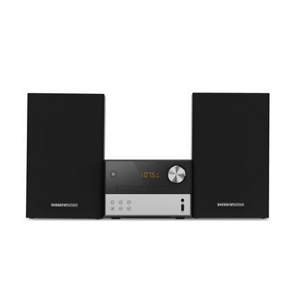 energy-sistem-home-speaker-7-micro-cadena-bluetooth-30w