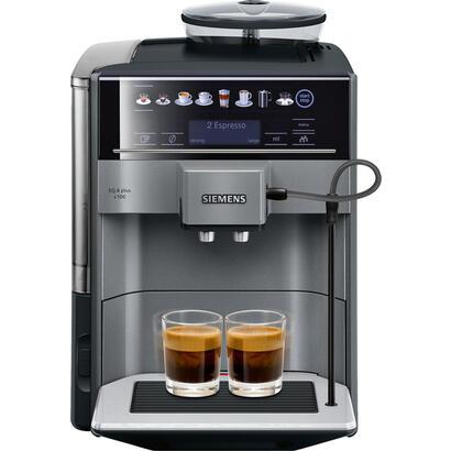 cafetera-expres-siemens-te651209rw-1500w-color-negro