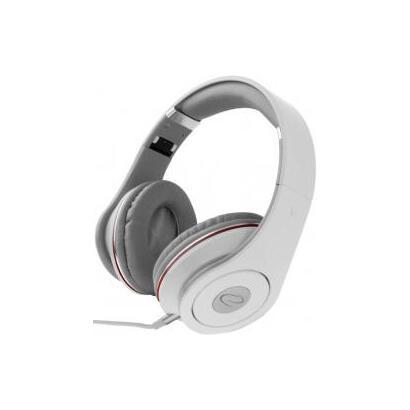 esperanza-auriculares-diadema-eh141w-white-color