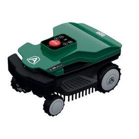 ambrogio-l15-deluxe-robot-cortacesped-negro-verde-bateria
