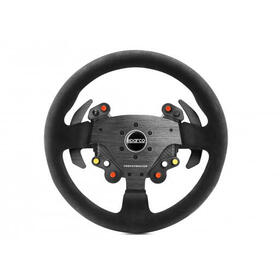 volante-thrusrmaster-rally-race-gear-sparco-mod-negro-4060131
