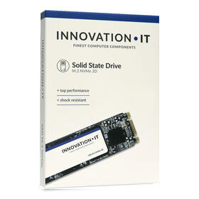 innovation-it-00-1024111-ssd-m2-1000-gb-pci-express-3d-tlc-nvme