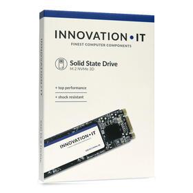 ssd-innovation-it-m2-512-gb-pci-express-3d-tlc-nvme
