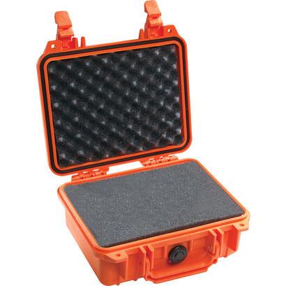 peli-1200-caja-para-equipo-maletinfunda-clasica-naranja