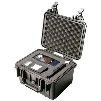 peli-1300-caja-para-equipo-negro-con-espuma-precortada