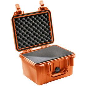 peli-1300-caja-para-equipo-naranja-con-espuma-precortada