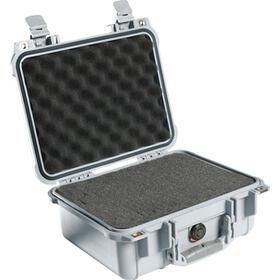 peli-1400-caja-para-equipo-maletinfunda-clasica-plata-con-espuma-precortada