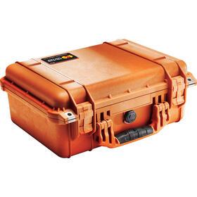 peli-1450-caja-para-equipo-maletinfunda-clasica-naranja