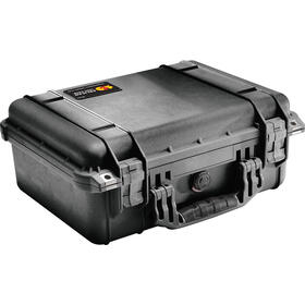 peli-1450-caja-para-equipo-maletinfunda-clasica-negro-divisores-acolchados