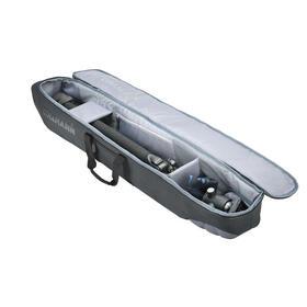 cullmann-protector-podbag-600-tripode-bolsa-100-cm-55497